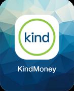 KindMoney